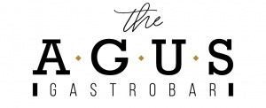 The Agus Gastrobar
